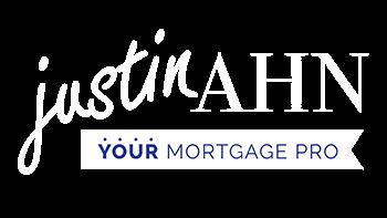 Justin J Ahn Refinance | Get Low Mortgage Rates